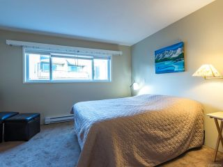 Photo 21: 304 2250 Manor Pl in COMOX: CV Comox (Town of) Condo for sale (Comox Valley)  : MLS®# 832760