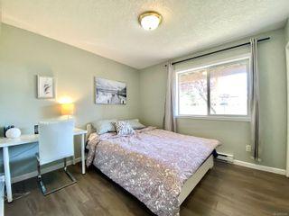 Photo 29: 4191 Quadra St in : SE Lake Hill House for sale (Saanich East)  : MLS®# 873416