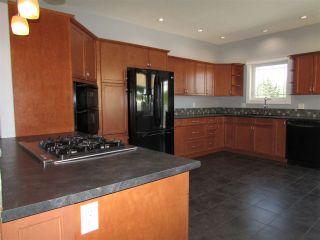 """Photo 3: 9624 118 Avenue in Fort St. John: Fort St. John - City NE House for sale in """"EVERGREEN PARK"""" (Fort St. John (Zone 60))  : MLS®# R2072489"""