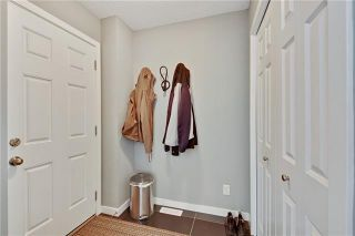 Photo 13: 30 RIVER HEIGHTS Link: Cochrane Row/Townhouse for sale : MLS®# A1071070