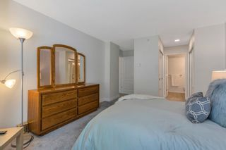 """Photo 26: 109 1196 PIPELINE Road in Coquitlam: North Coquitlam Condo for sale in """"THE HUDSON"""" : MLS®# R2597249"""