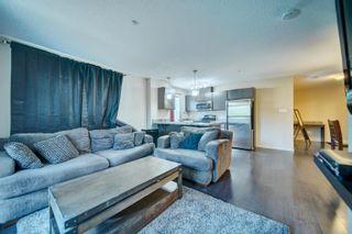 Photo 11: 141 1196 HYNDMAN Road in Edmonton: Zone 35 Condo for sale : MLS®# E4262588