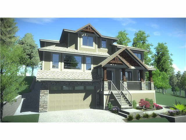 """Main Photo: 16 23810 132ND Avenue in Maple Ridge: Silver Valley House for sale in """"CEDARBROOK NORTH"""" : MLS®# V1135796"""