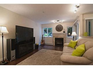 Photo 6: 104 7139 18TH Ave in Burnaby East: Edmonds BE Home for sale ()  : MLS®# V1065435
