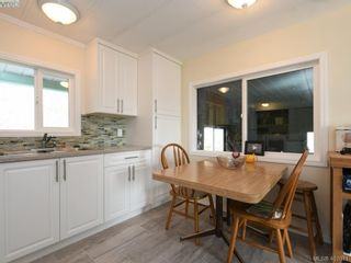 Photo 10: B 6621 Sooke Rd in SOOKE: Sk Sooke Vill Core Half Duplex for sale (Sooke)  : MLS®# 808999