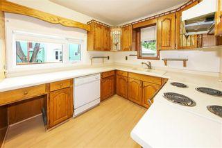 Photo 8: 360 Scotia Street in Winnipeg: West Kildonan Residential for sale (4D)  : MLS®# 202012002