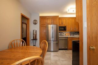 Photo 11: 688 Renfrew Street in Winnipeg: River Heights Residential for sale (1D)  : MLS®# 202122783