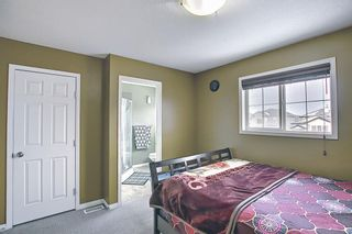 Photo 22: 5107 111 Tarawood Lane NE in Calgary: Taradale Row/Townhouse for sale : MLS®# A1071290