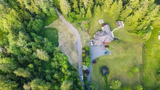 Photo 8: 10760 277 Street in Maple Ridge: Whonnock House for sale : MLS®# R2608240