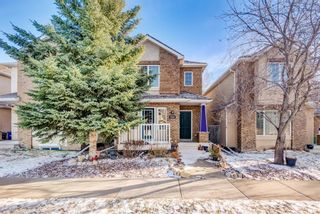 Photo 2: 5354 53 Street NW in Calgary: Varsity Detached for sale : MLS®# A1048774