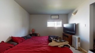 """Photo 11: 3 39768 GOVERNMENT Road in Squamish: Northyards Manufactured Home for sale in """"Three Rivers"""" : MLS®# R2478316"""
