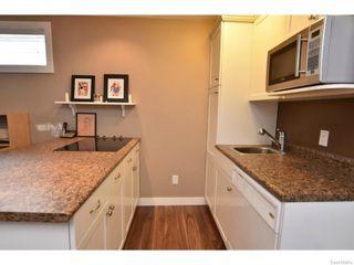 Photo 46: 4438 MEADOWSWEET Lane in Regina: Lakeridge RG Residential for sale : MLS®# SK612511