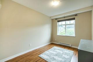 """Photo 12: 58 7488 SOUTHWYNDE Avenue in Burnaby: South Slope Townhouse for sale in """"LEDGESTONE 1"""" (Burnaby South)  : MLS®# R2387112"""
