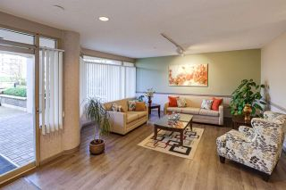 "Photo 5: 409 1190 PIPELINE Road in Coquitlam: North Coquitlam Condo for sale in ""The Mackenzie"" : MLS®# R2539387"