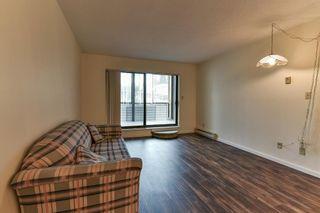 """Photo 5: 204 1460 MARTIN Street: White Rock Condo for sale in """"Capistrano"""" (South Surrey White Rock)  : MLS®# R2146095"""