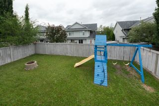Photo 31: 13 ELBOW Place: St. Albert House for sale : MLS®# E4264102