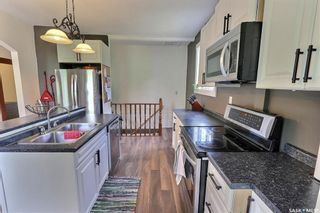 Photo 7: 400 12th Street West in Prince Albert: Cathedral PA Residential for sale : MLS®# SK865437