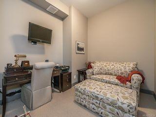 Photo 14: 409 1620 McKenzie Ave in Saanich: SE Lambrick Park Condo for sale (Saanich East)  : MLS®# 733734