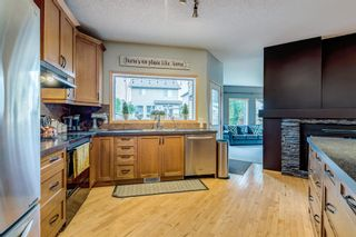 Photo 9: 363 Tuscany Ridge Heights NW in Calgary: Tuscany Detached for sale : MLS®# A1127840