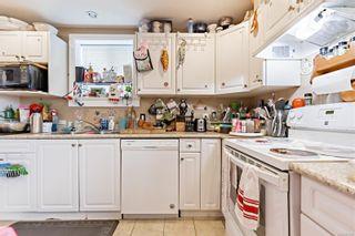 Photo 2: 610 Nicol St in : Na South Nanaimo House for sale (Nanaimo)  : MLS®# 876612