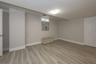 Photo 33: 3918 STACEY Crescent in London: South V Residential for sale (South)  : MLS®# 40082256