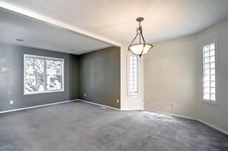 Photo 8: 60 Inverness Drive SE in Calgary: McKenzie Towne Detached for sale : MLS®# A1146418