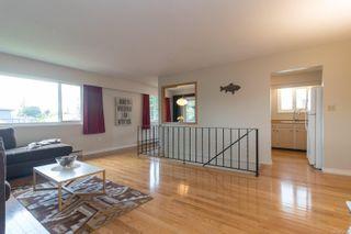 Photo 7: 978 Darwin Ave in : SE Swan Lake House for sale (Saanich East)  : MLS®# 876417