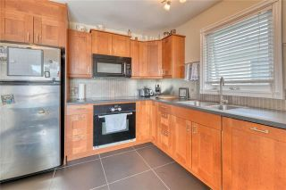 Photo 13: 6 WEST AARSBY Road: Cochrane Semi Detached for sale : MLS®# C4302909