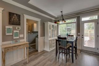 """Photo 14: 32678 GREENE Place in Mission: Mission BC House for sale in """"TUNBRIDGE STATION"""" : MLS®# R2388077"""