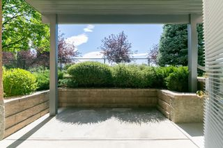 Photo 33: 117 Shannon Estates Terrace SW in Calgary: Shawnessy Detached for sale : MLS®# A1132871
