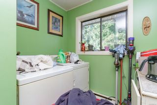 Photo 19: 184 Johel Rd in : Du Lake Cowichan House for sale (Duncan)  : MLS®# 881347