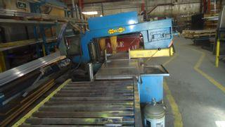 Photo 7: 6115 30 Street NW in Edmonton: Zone 42 Industrial for sale : MLS®# E4266347