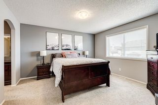 Photo 23: 207 Willowmere Way: Chestermere Detached for sale : MLS®# A1114245