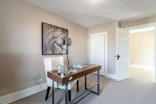 Photo 19: 621 1 Avenue NW in Calgary: Sunnyside Detached for sale : MLS®# A1075468