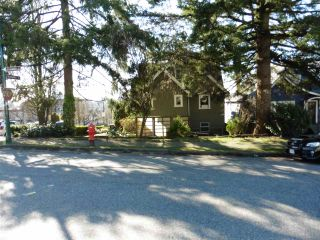 Photo 28: 333 BOUNDARY Road in Vancouver: Hastings Sunrise House for sale (Vancouver East)  : MLS®# R2555972