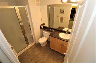 Photo 30: 234 9008 99 Avenue in Edmonton: Zone 13 Condo for sale : MLS®# E4256803