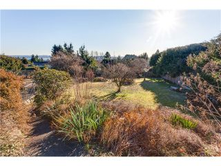 Photo 16: 730 Eyremount Dr in West Vancouver: British Properties House for sale : MLS®# V1101382