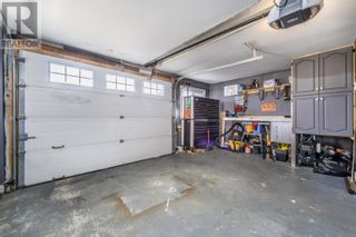 Photo 18: 14 Erica Avenue in CBS: House for sale : MLS®# 1237609