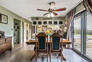 Photo 11: 419040 17 Street E: Rural Foothills County Detached for sale : MLS®# A1113897