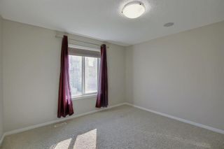 Photo 20: 14 HILLCREST Street SW: Airdrie Detached for sale : MLS®# A1031272