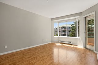 """Photo 8: 330 33173 OLD YALE Road in Abbotsford: Central Abbotsford Condo for sale in """"Sommerset Ridge"""" : MLS®# R2606476"""