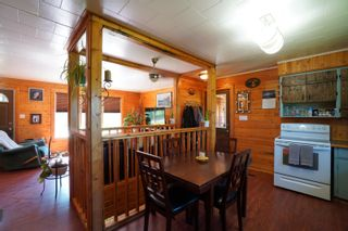 Photo 8: 23040 PTH 26 Highway in Poplar Point: House for sale : MLS®# 202115204