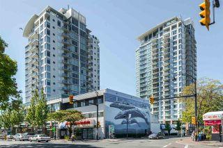 "Photo 19: 203 1473 JOHNSTON Road: White Rock Condo for sale in ""Miramar"" (South Surrey White Rock)  : MLS®# R2356680"