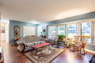 Photo 4: 33255 HAWTHORNE Avenue: House for sale in Mission: MLS®# R2535311
