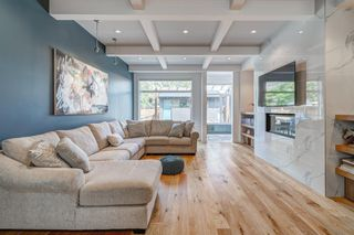 Photo 16: 2228 4 Avenue NW in Calgary: West Hillhurst Detached for sale : MLS®# A1128237