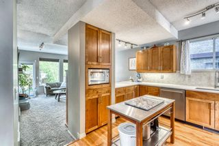 Photo 7: 606A 25 Avenue NE in Calgary: Winston Heights/Mountview Detached for sale : MLS®# A1109348