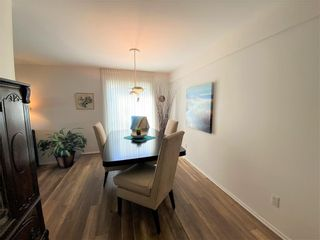 Photo 7: 518 Charleswood Road in Winnipeg: Charleswood Residential for sale (1G)  : MLS®# 202120289