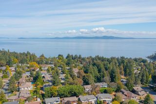 Photo 44: 2315 Greenlands Rd in : SE Arbutus House for sale (Saanich East)  : MLS®# 885822