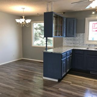 Photo 4: 62 McNeil Crescent in Yorkton: Heritage Heights Residential for sale : MLS®# SK862498