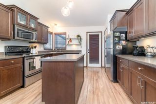 Photo 7: 2830 Sunninghill Crescent in Regina: Windsor Park Residential for sale : MLS®# SK796142